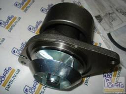 Насос охлаждения жидкости на daf LF 1399689