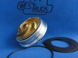Насос охолоджуючої рідини R611 rvi premium, kerax , maxter