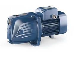 Насос Pedrollo JSWm 2AX 1. 1 кВт оригинал Италия