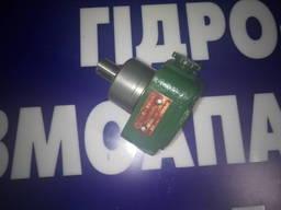 Насос пластинчатый С 12-4М 2