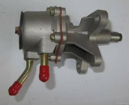 Насос подкачки f2l511 Дойц (Deutz) для трактора ХТЗ