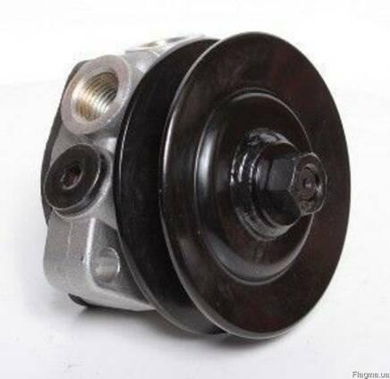 Насос подкачки на двигателя 1012/1013 серии Deutz(Дойц)