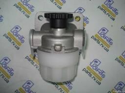 Насос подкачки с топливный с фильтром Renault Magnum , Pr