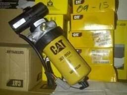 Насос подкачки топлива 349-1063 для Caterpillar 422E