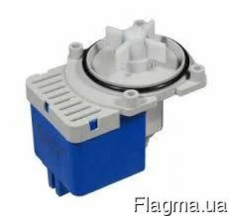 Насос, помпа стиральной Bosch, Siemens 1626022, PMP021BO