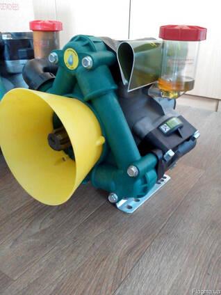 Насос Р-145 фирмы Agroplast