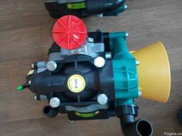 Насос Р-145 фирмы Agroplast - фото 4