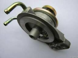 Насос ручной подкачки топлива дизельного двигателя - фото 2