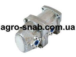 Насос шестеренный НШ16-10Д-3