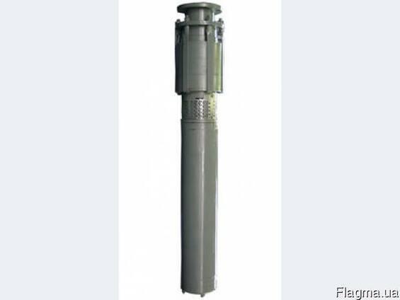 Насос скважинный ЭЦВ-10-63-150 Россия, Беларусь