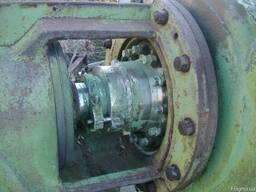 Насос ТХ800/70б и рабочее колесо