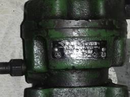 Насос ТИП Г12-3М