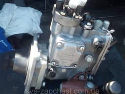Насос ТНВД Т-40 Топливный насос Д-144 пучковый 574. 1111004