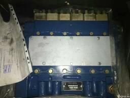 Насос топливный 6ТН14.16.000.06 Дизеля 6ЧН 2121 ТГМ4