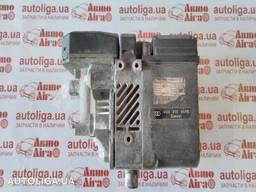 Насос топливный автономного отопителя (Webasto) AUDI A8. ..