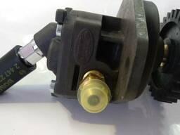 Насос топливный Bosch 0440020036 с подкачкой Renult Magnum
