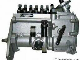 Насос топливный дизеля Д-260 ( Т-150, Т-156, ХТЗ)