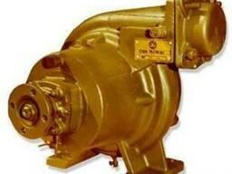 Насос топливный СЦН 70-75 цена Украина