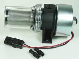 Насос топливный ТермоКинг HTP-417059