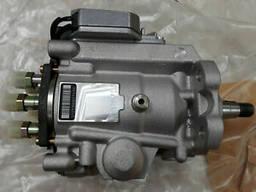 Насос топливный ТНВД MAN L2000 M2000 с 2002 года тип VP44