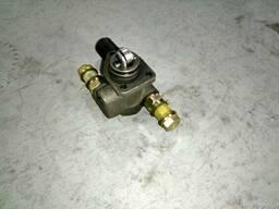 Насос топливоподкачивающий Фотон 1043-1 (FOTON 1043-1)