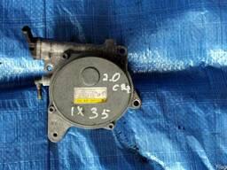 Насос вакуумный 28810-2F000 на Hyundai IX 35 10- (Хюндай ай