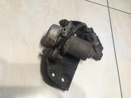 Насос вакуумный Opel Astra J Cruze 13311769 13343962