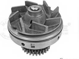 Тормозной диск Рено dxi, Вольво 434x45
