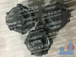 Насос водяной 2ОК1.123-1 на компрессор 2ОК1