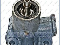 Насос водяной Д-65 (Д11-С12-Б3) ЮМЗ без шкива