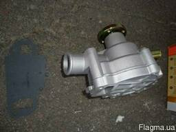 Насос водяной Газ 3102, 402 двигатель