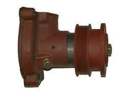 Насос водяной МАЗ-4370 (помпа Д-245.9) 245.9-1307010