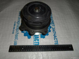 Насос водяной MG290/340 (пр-во Case) 504361543