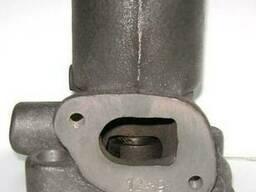 Водяной насос (помпа) ЮМЗ (Д-65) без шкива