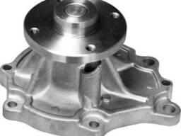 Насос водяной (помпа) двигателя Nissan K15