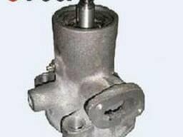 Насос водяной (помпа) ЮМЗ, Д-65