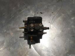 Насос высокого давления ТНВД пежо,форд,ситроен 1.4hdi