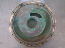 Насос забортной воды М.21.01СП (18/20 Звезда) - фото 4