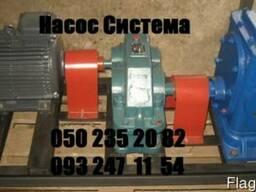 Насосная битумная установка ДС-134 агрегат, насос продам