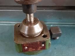 Насосы гидравлические для оборудования