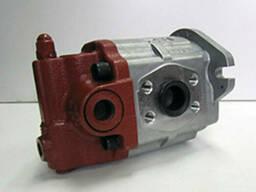 Насосы гидравлические для погрузчиков Nissan