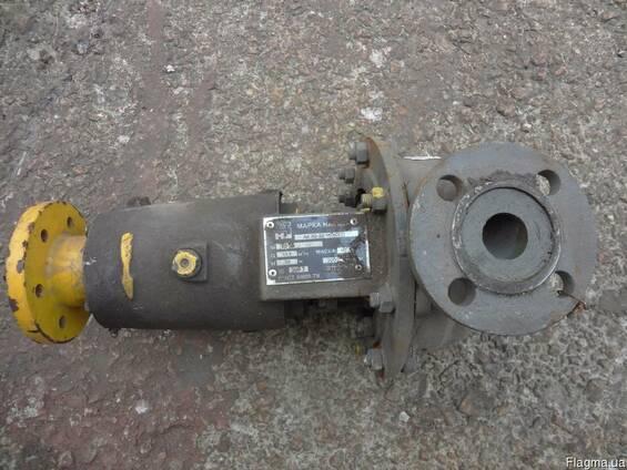 Насосы Х2/30Р-СД, АХЕ40-25-160К-55,