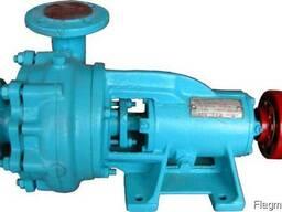 Насосы К 20/30 насосы консольные насосы водяные