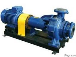 Насосы К 65-50-160 насосы консольные насосы водяные