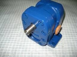 Насос шестеренный Г 11-22А (12,3 л/мин)