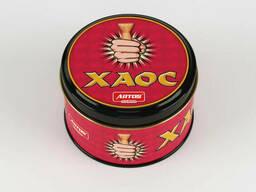 """Настольная игра Artos Games """"Хаос"""" (1052)"""