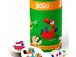 Настольная игра Додо 300209