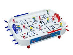 """Настольная игра """"Хоккей"""" Colorplast (1265)"""