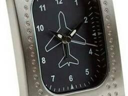 Настольные часы Boeing Aircraft Window Clock