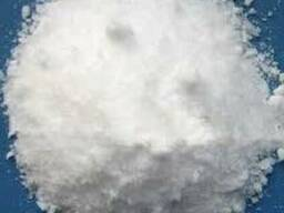 Натрий азотистокислый(нитрит натрия)(ч)